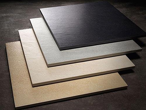 Фото керамогранитной плитки