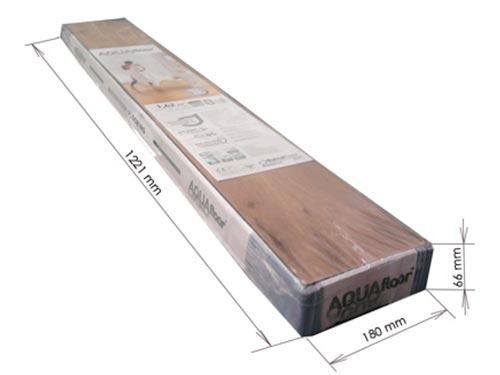На фото расчет количества в упаковке