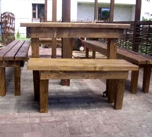 Деревянный_стол