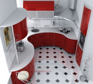 Кухня_1