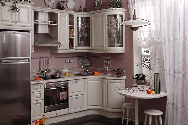 Кухня_8_метров