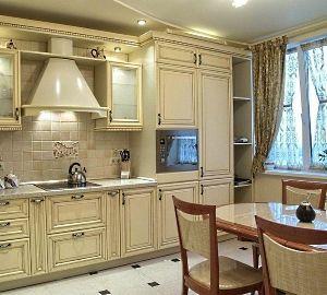 Кухня_9
