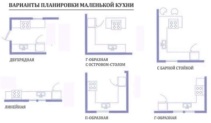 Варианты_планировки