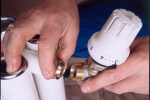 ustanovka-termoregulyatora