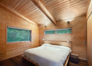 Bedroom-Lighting-Boathouse-Muskoka-Lakes-Ontario