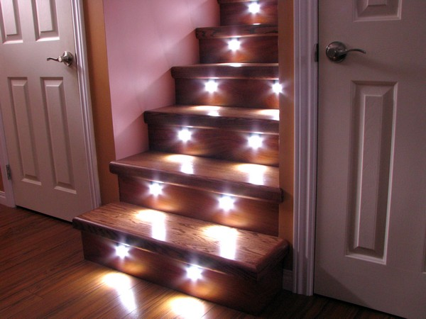 Reactive_Lighting_Stair_Lighting_9121