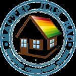 логотип-дом2х2