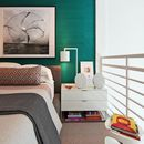 original_Diego-Alejandro-Design-modern-bedroom-low-nightstand_h.jpg.rend.hgtvcom.1280.960