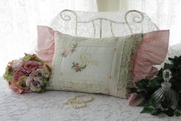 подушки6