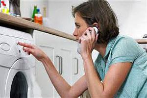 При возникновении нестандартных шумов рекомендуется отключить машину от электропитания