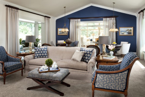 Blue-accent-wall-Starr-Miller-Interior-Designs-300x200