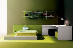 Green-room-designs-teenage-girls-300x200