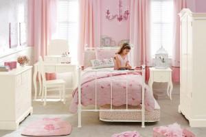 Kız-Çocuk-Odaları-1-300x200