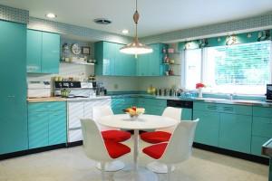 Paint-colours-for-kitchens-300x200