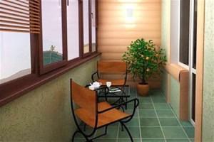 balkon--300x200