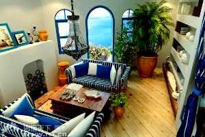 coastal-livingroom1