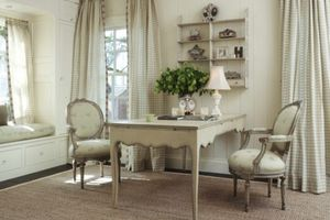 french-country-home-office-decor-s-bb30be15bb6cd946