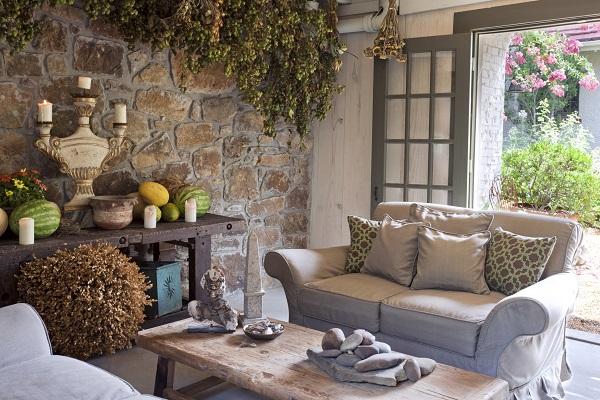 Декупаж мебели в стиле прованс: особенности стиля и подробный мастер-класс, видео от специалиста