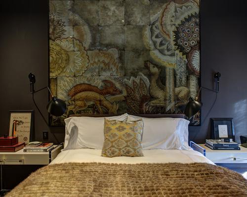 ontemporary-bedroom