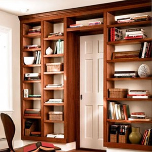 popular-mechanics-free-bookcase-plans