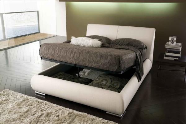 кровать7