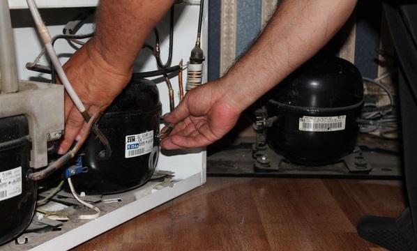 11-zamena-kompressora