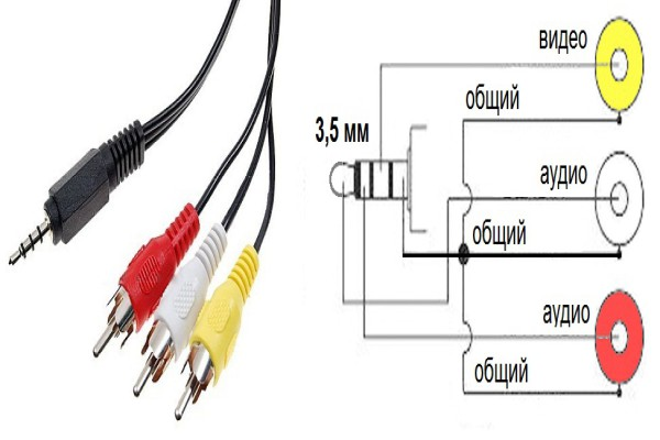 269VfckZ.inettools.net.resize.image