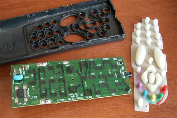 ykBBeyHe.inettools.net.resize.image