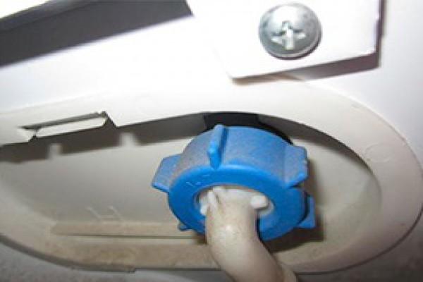 Id6iozKX.inettools.net.resize.image