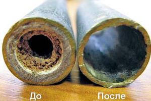 instrument-dlya-prochistki-trub