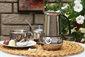 bialetti_kitty_induction_0004285_images_1504083073