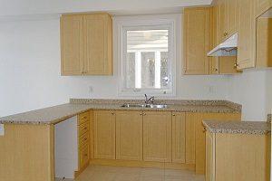 new-house-kitchen2