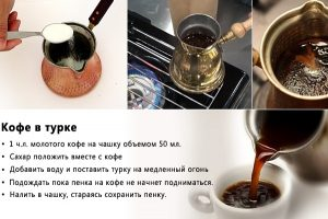 recept_cofe_v_turke