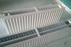 Чешская компания Korado: особенности нагревательных элементов