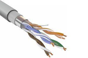 Как обжать интернет кабель в домашних условиях