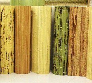 Бамбуковые_обои_1