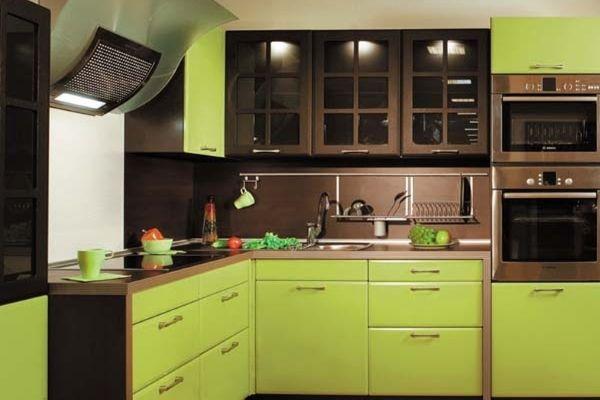 Кухня_5