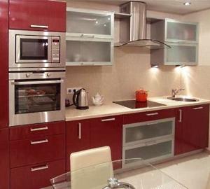 Кухня_8_м_кв