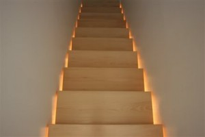 240109_staircases_24