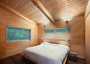 Bedroom-Lighting-Boathouse-Muskoka-Lakes-Ontario