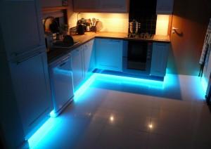 modern-blue-led-lights-for-kitchen-plinths-1024x725