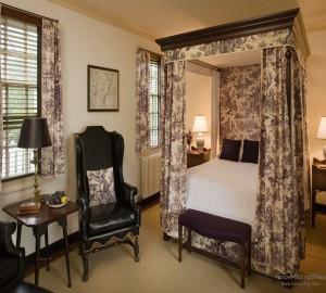 Подбор планировки - важный момент в обустройстве интерьера спальни