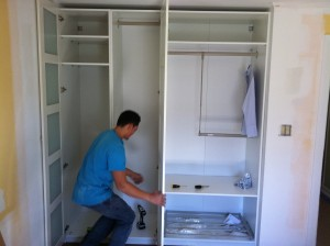 Doc-Mobilis-Modern-Walk-In-Closets-Home-Design-And-Furniture-4-
