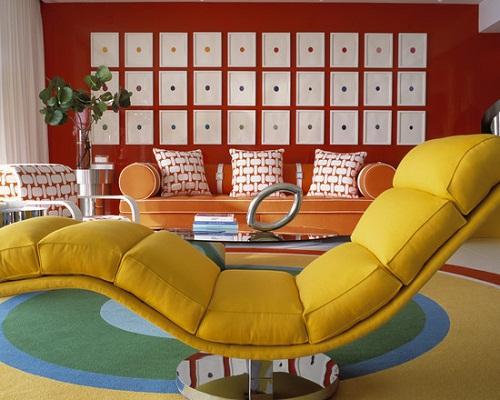 Furniture-Decor