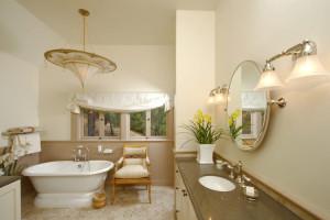 guest-bathroom-300x200