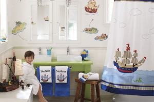 kids-bathroom-decorating-ideas-31-300x200