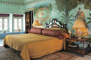 luxury-hotels-udaipur