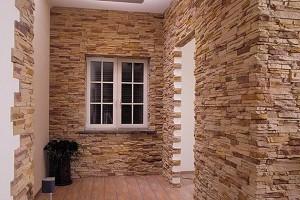 Кирпичная стена в дизайне интерьера: обзор эффектных решений и подходящих материалов