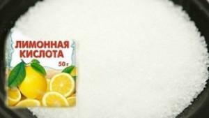 ukraina-vvela-antidempingo_203536_p0
