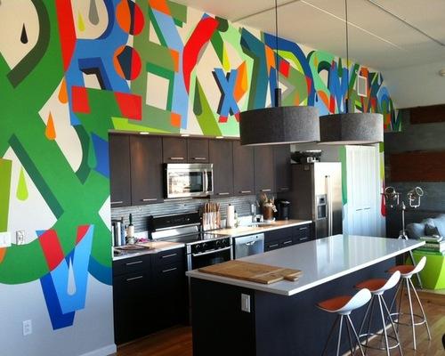y-kitchen